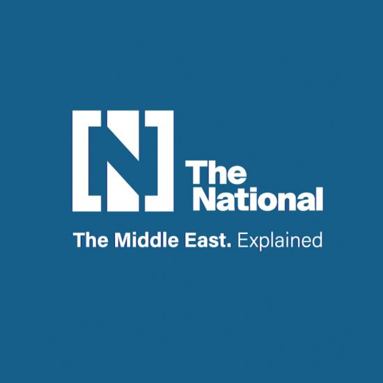 The-National-Case-Study