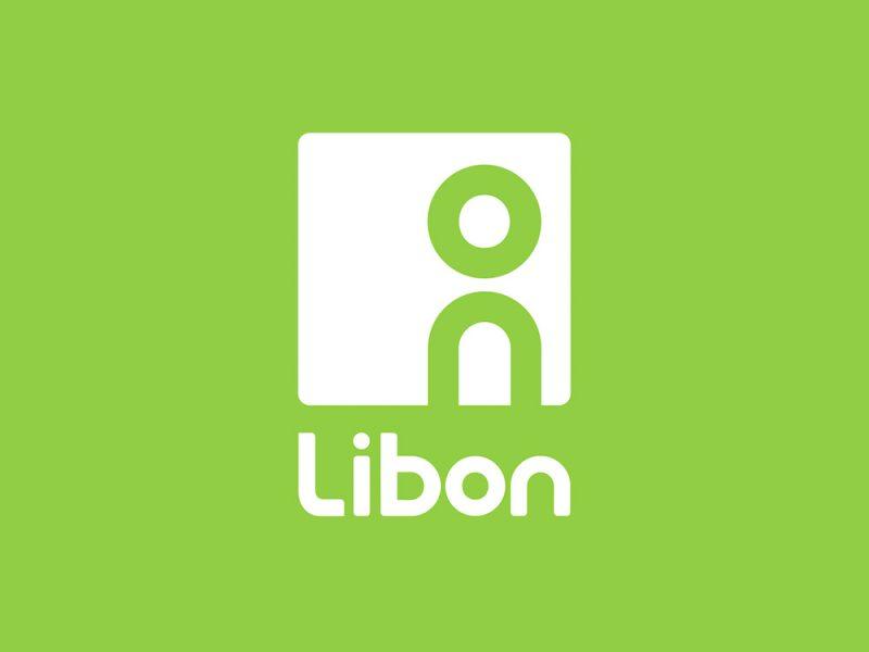Libon-Orange-Mediareach
