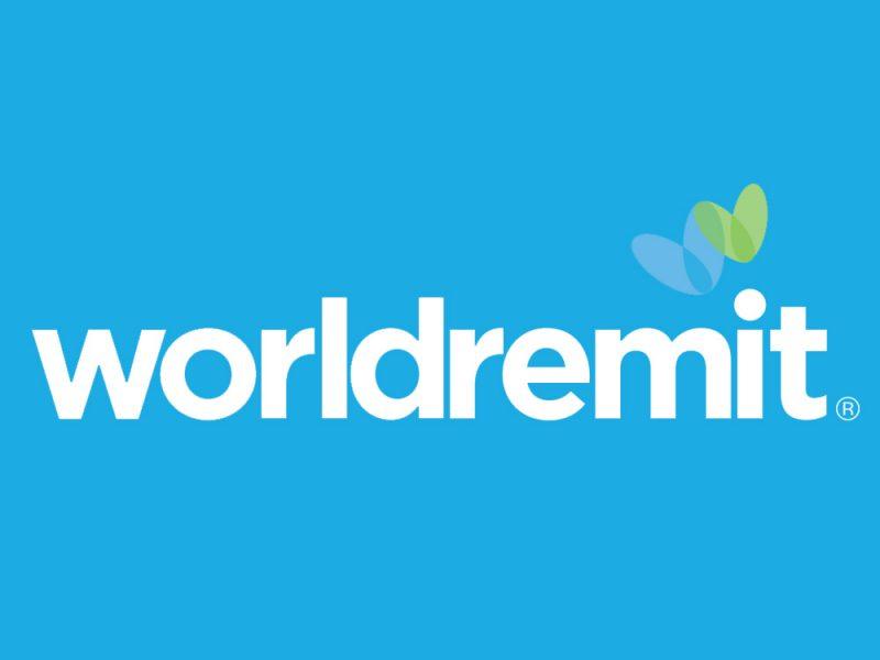 WorldRemit-Mediareach