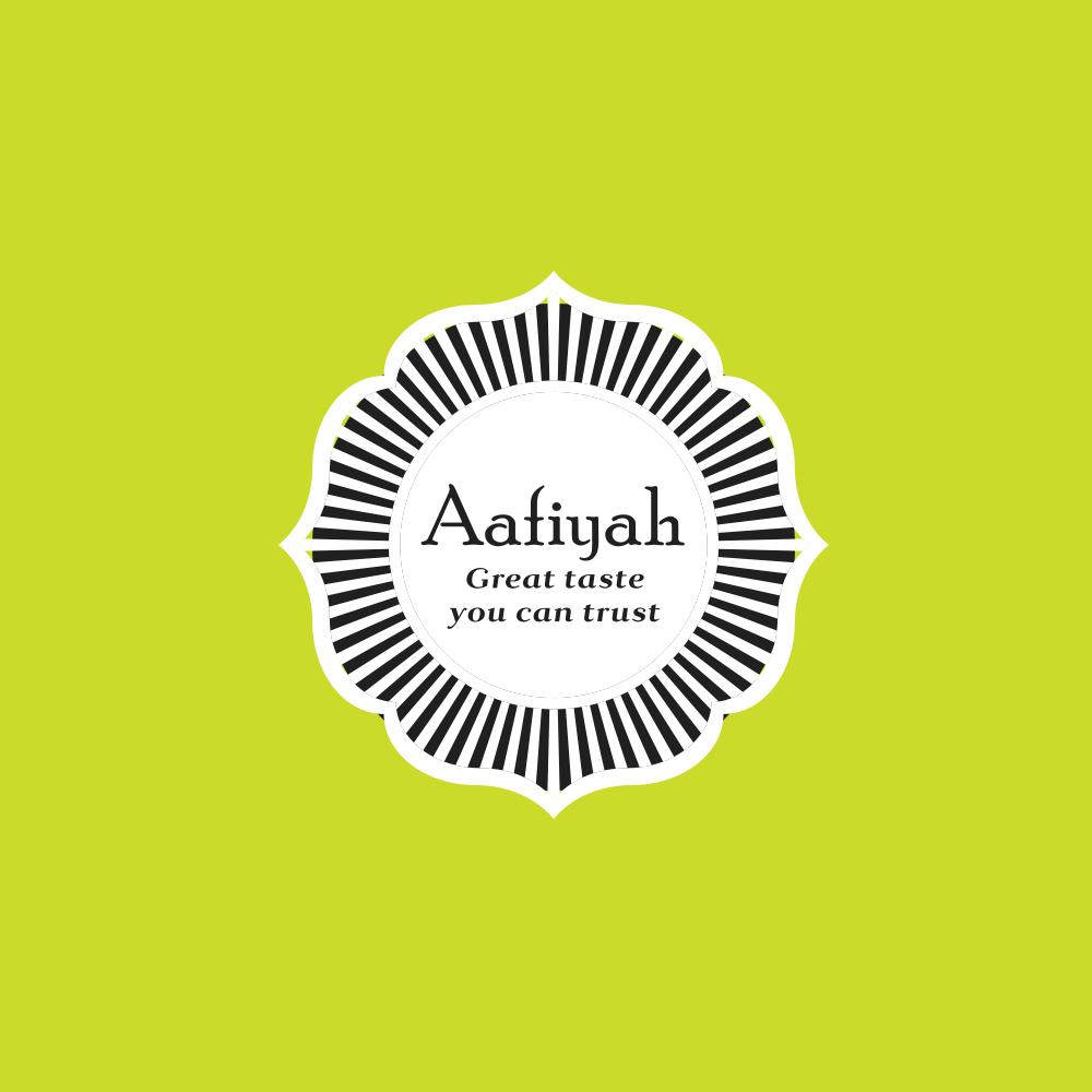 Aafiyah-Mediareach