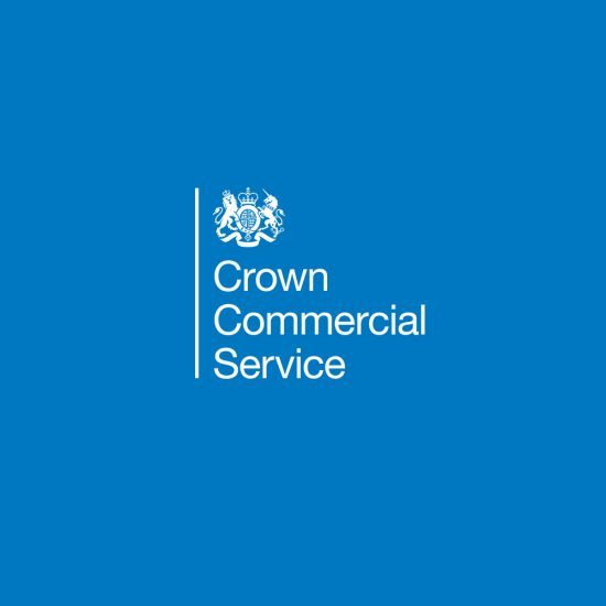 Crown-Commercial-Services-Mediareach
