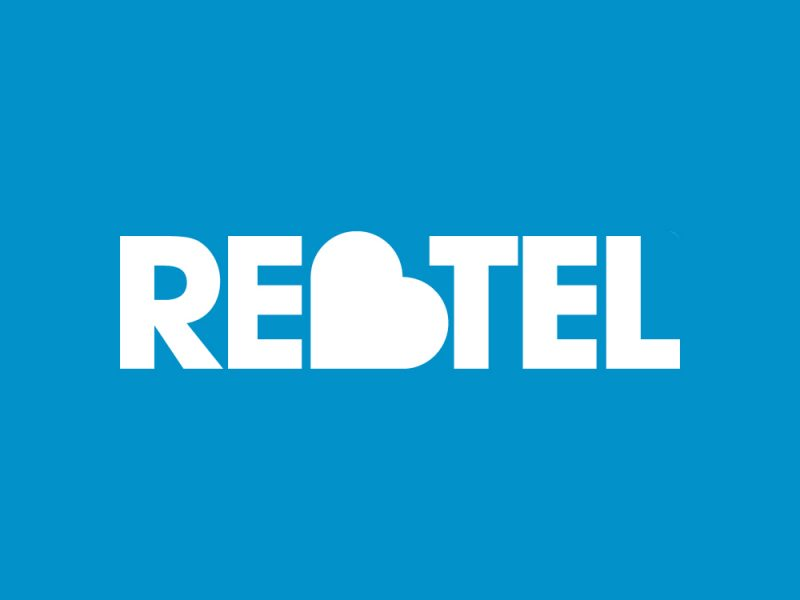 Rebtel-Mediareach