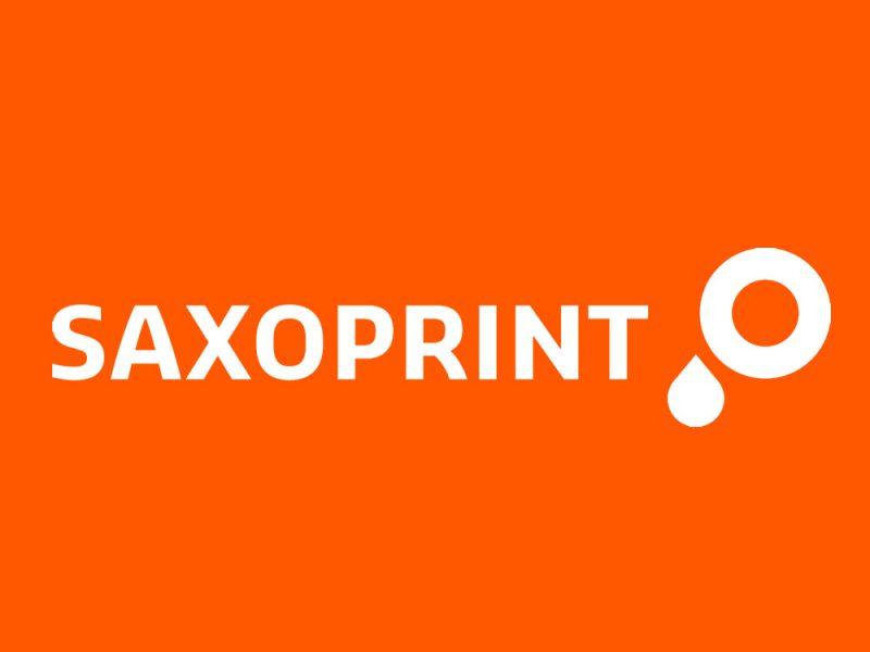 Saxoprint-Mediareach