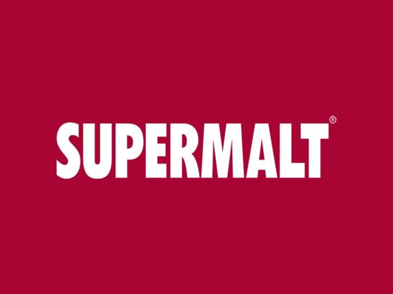 Supermalt-Mediareach