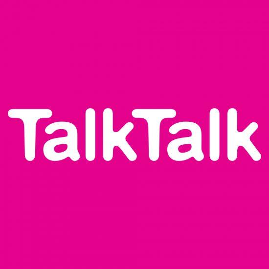 Talk Talk-Mediareach