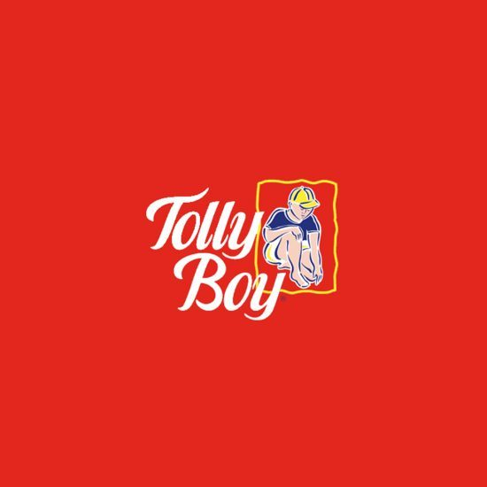 Tolly-Boy-Mediareach