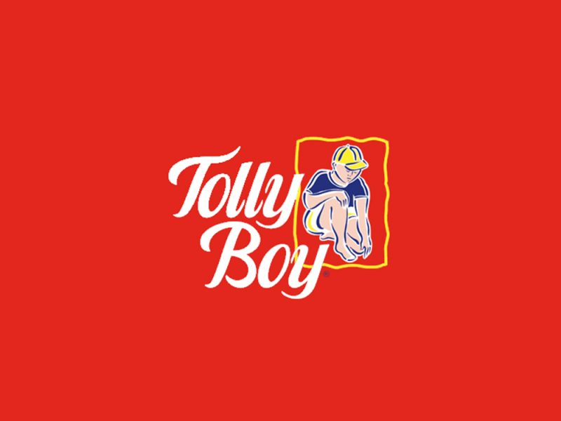 Tolly Boy-Mediareach