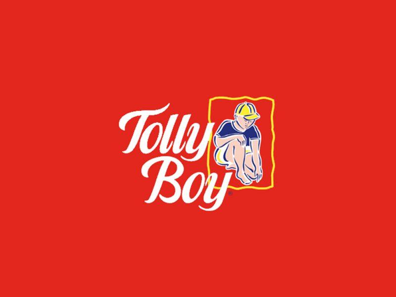 Tolly-Boy-Mediareach
