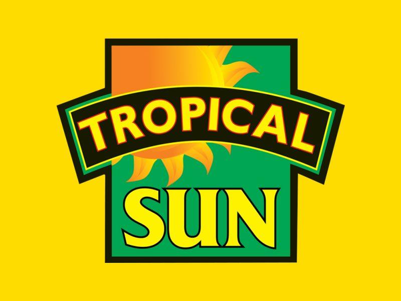 Tropical-Sun-Mediareach