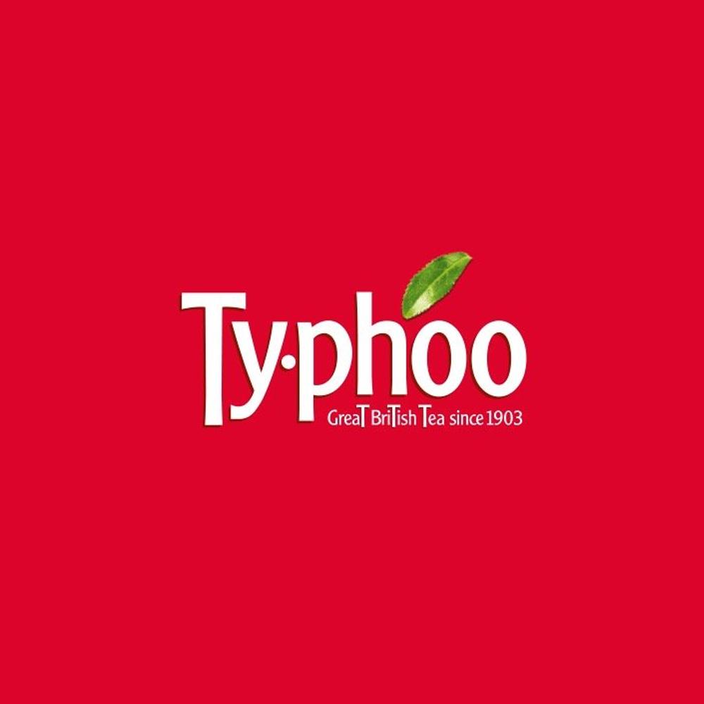 Typhoo-Mediareach