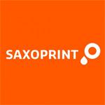 Saxoprint