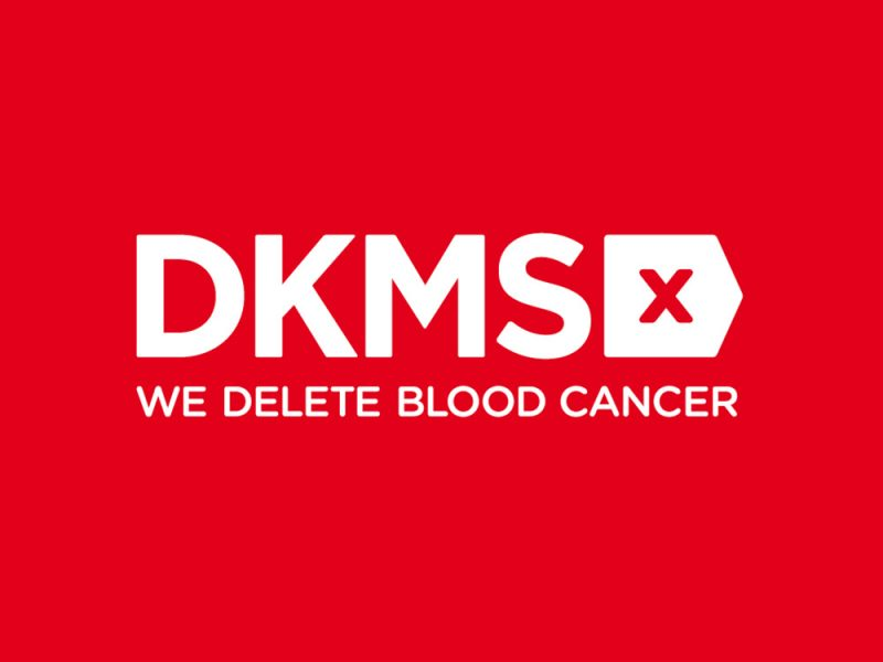 DKMS-Cover
