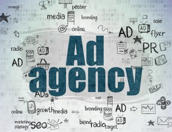 10 Steps you need to take before choosing an effective ethnic & multicultural advertising and communications agency.