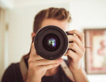 6 Secrets to Successful Video Marketing